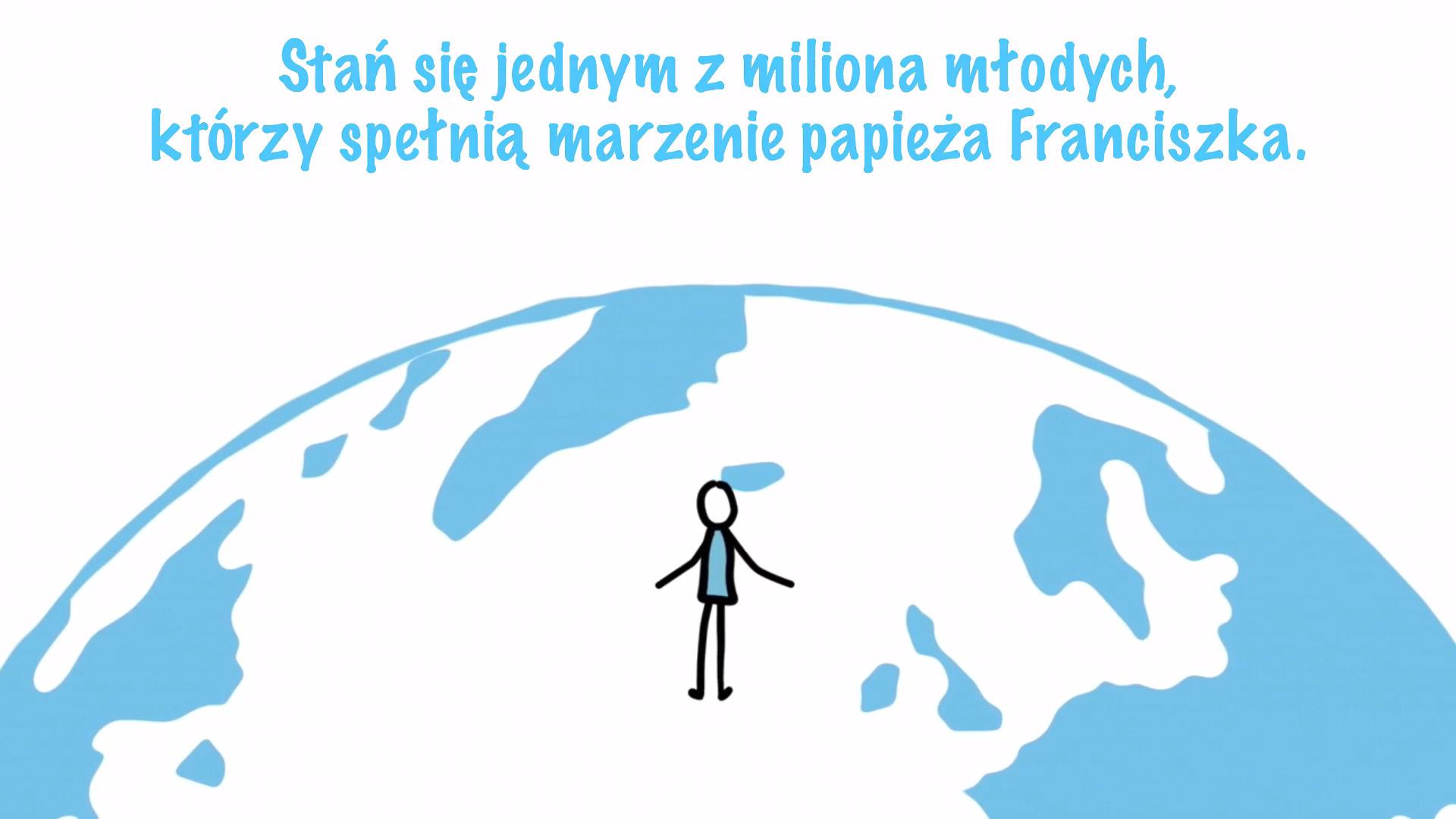 docat-video-campaign-pol