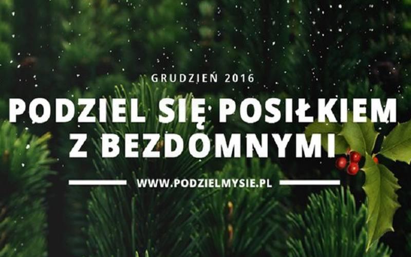 www.podzielmysie.pl