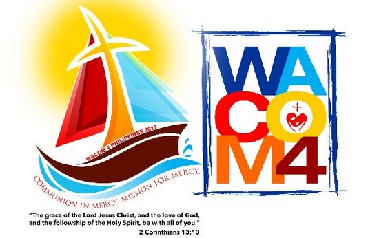 Fot. www.wacom4.com