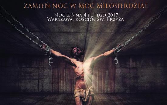 Czuwanie_modlitewne_Niewolnicy_2017
