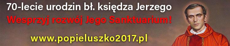 Ks_Popieluszko_baner_750x150