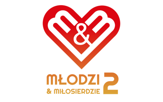 M&M2_logo