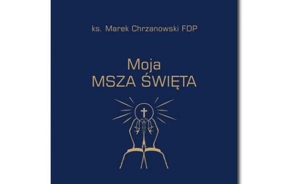 fot. sklep.loretanki.pl