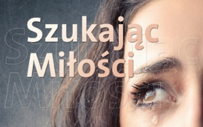 www.ksmarek.pl