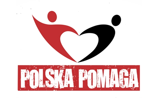 fot. facebook.com/polskapomaga/