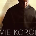 Dwie korony - film