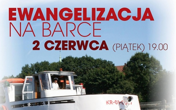 Ewangelizacja_na_Barce_2017_60