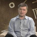 Grzegorz Górny o Fatimie w SalveTV