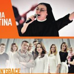 Koncert charytatywny w Katedrze Opolskiej