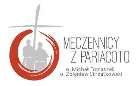 fot. meczennicy.franciszkanie.pl