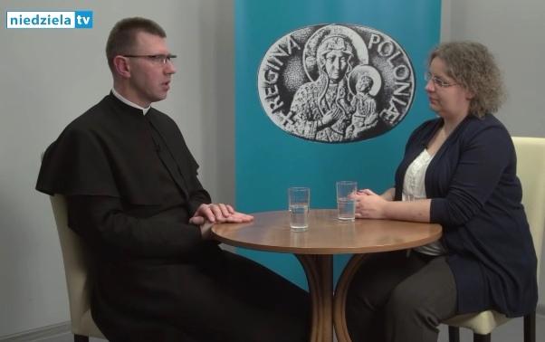 O 100. rocznicy objawień w Fatimie i Niepokalanym Sercu Maryi