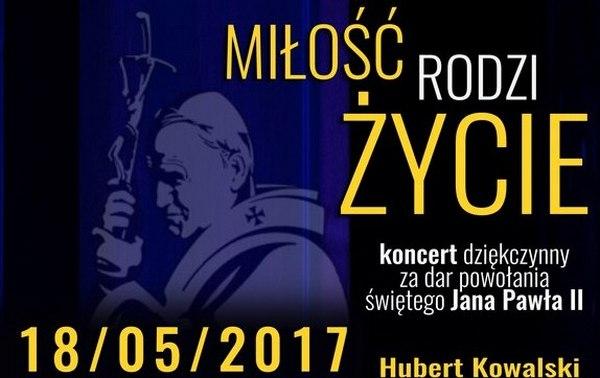 fot. dzielo.pl