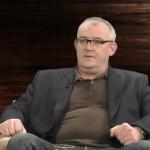 """Mariusz Pilis, reżyser """"Teraz i w godzinę śmierci"""" o mocy modlitwy różańcowej"""