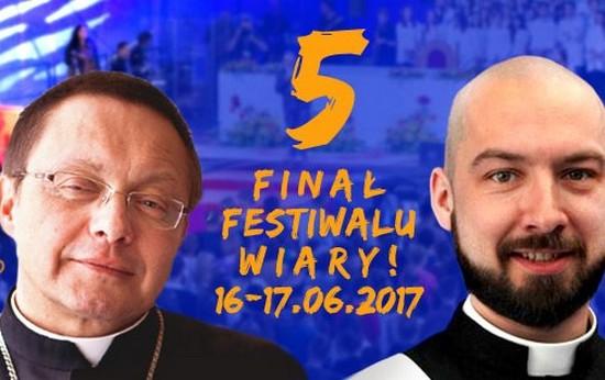 Final_Festiwalu_Wiary_2017