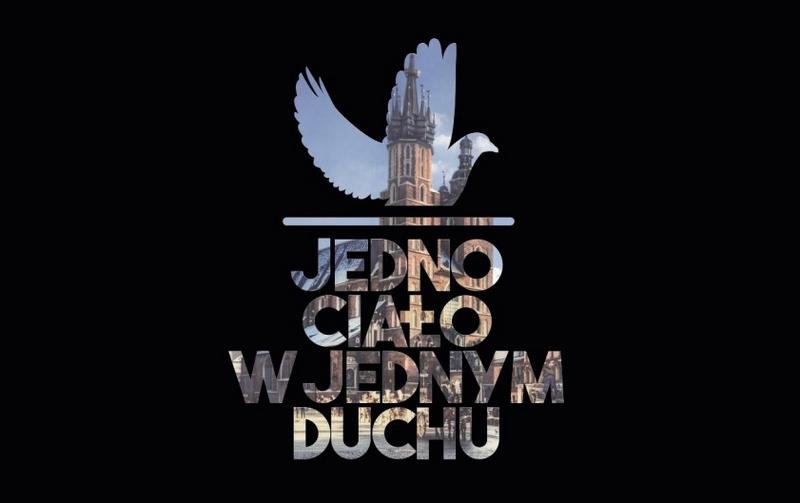 Jerycho Modlitewnw w Krakowie