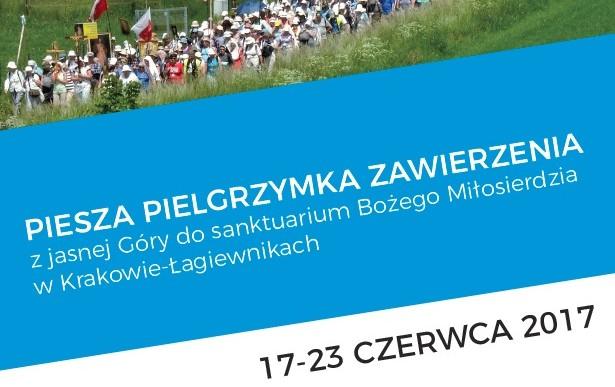 fot. fundacjapromien.pl