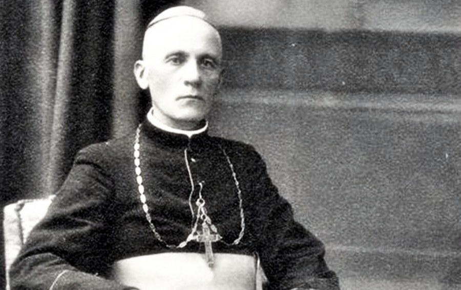 Abp Teofilius Matulionis