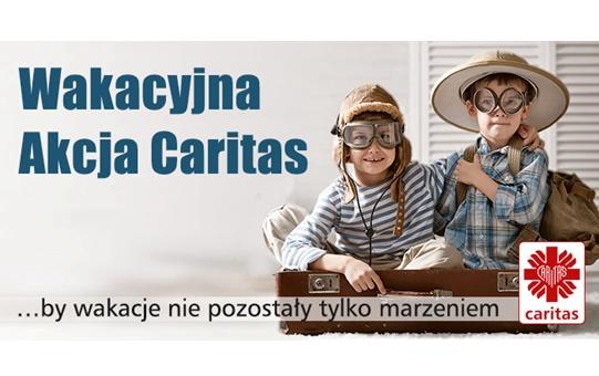 fot. Caritas.pl