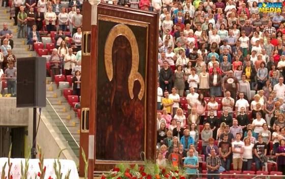 fot. ww.dobremedia.org