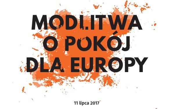 Modlitwa_o_pokoj_dla_Europy