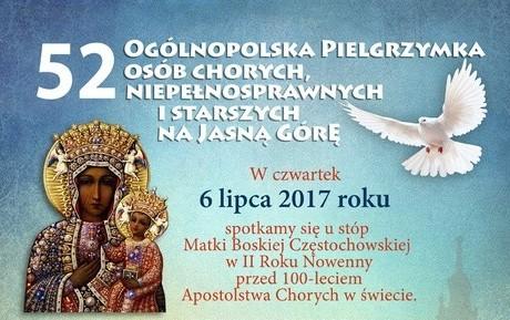 fot. Apostolstwo Chorych