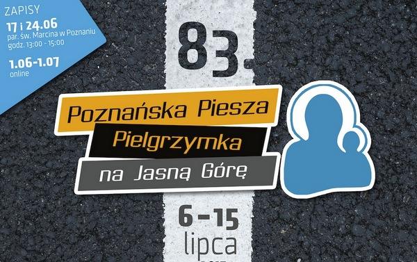 fot. ppp.archpoznan.pl/