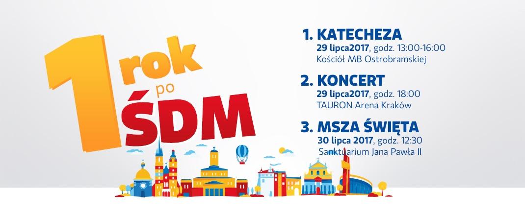 fot. krakow2016.com