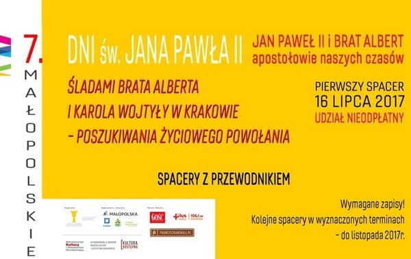 fot. idmjp2.pl
