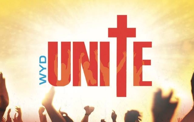 WYD Unite 2017