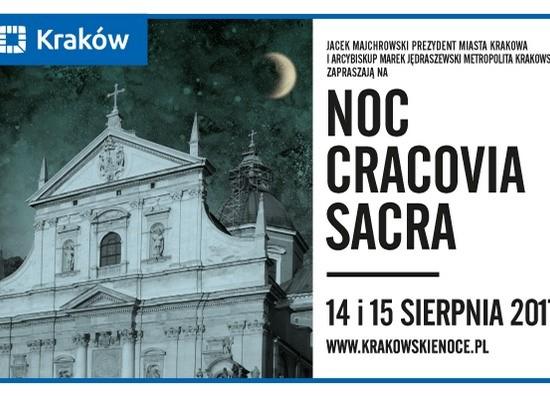 fot. http://krakowskienoce.pl