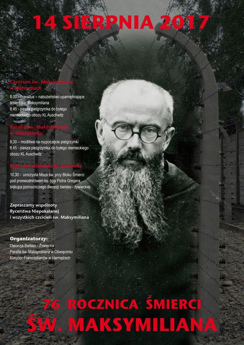 fot. harmeze.franciszkanie.pl