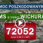 fot. wiadomosci.tvp.pl