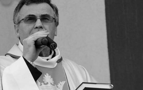 fot. parafia-wrzeciono.pl