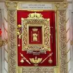 50. rocznica koronacji Cudownego Obrazu Matki Bożej Licheńskiej – Msza św. pod przewodnictwem kard. Stanisława Dziwisza – 15 sierpnia 2017