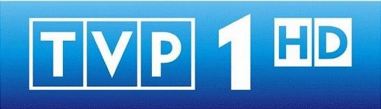 fot. TVP1 HD