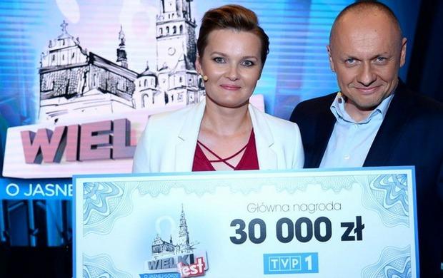 fot. wielkitest.tvp.pl