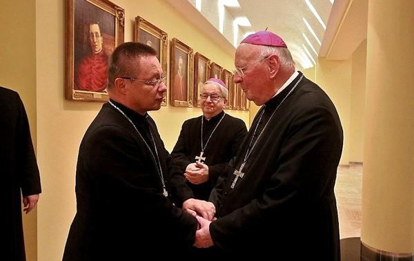 fot. www.archidiecezja.lodz.pl