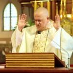 """O. Augustyn Pelanowski o modlitwie """"Ojcze Nasz"""""""
