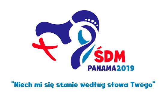 Oficjalna, polska aranżacja hymnu ŚDM Panama 2019