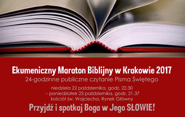 Ekumeniczny_Tydzień_Biblijny_2017-M