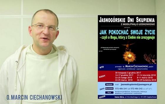 fot. jasnagora.com