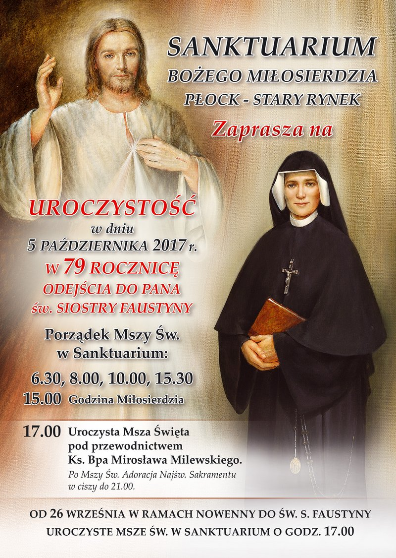 fot. www.milosierdzieplock.pl