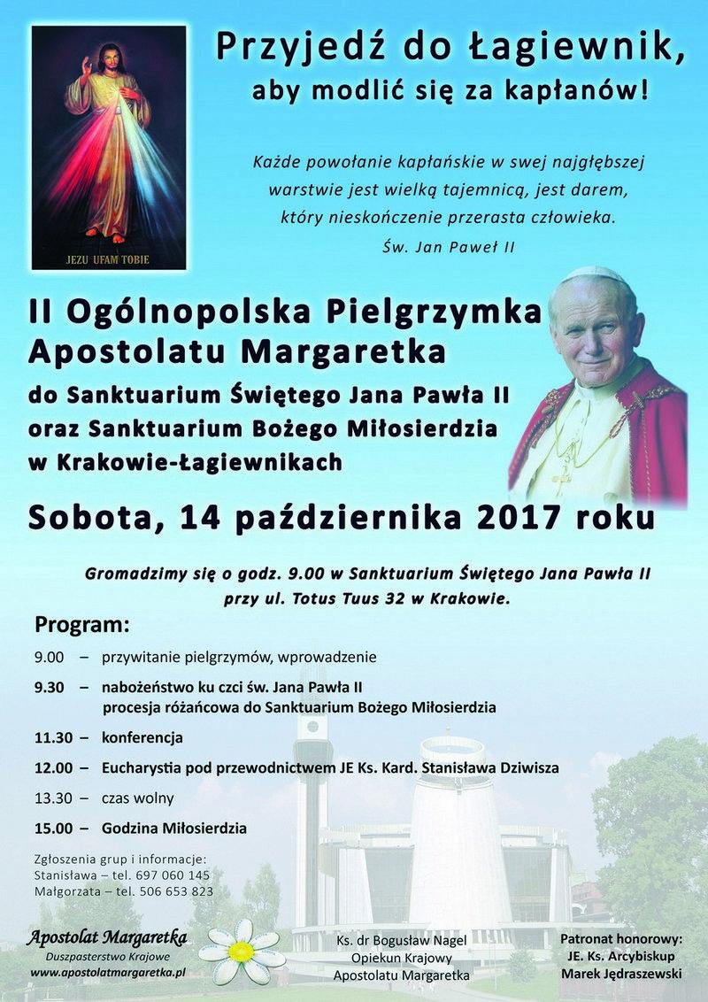 fot. www.apostolatmargaretka.pl