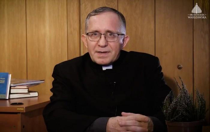 fot. Archidiecezja Warszawska