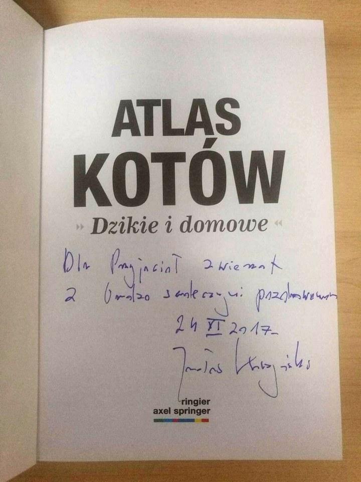 fot. charytatywni.allegro.pl