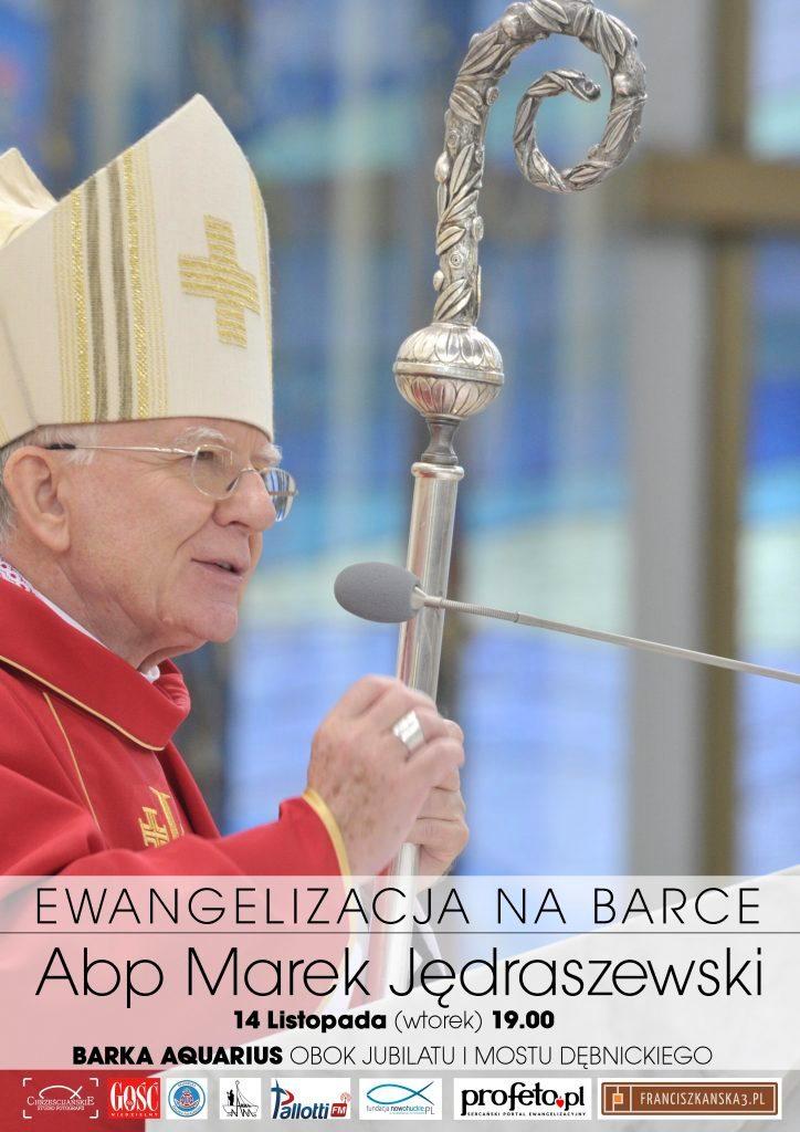 fot. Archidiecezja Krakowska / PallottiFM
