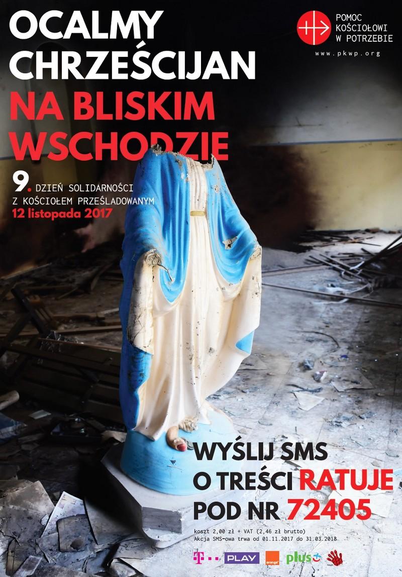 http://misericors.org/wp-content/uploads/2017/11/Dzie%C5%84_Solidarno%C5%9Bci_2017-plakat.jpg