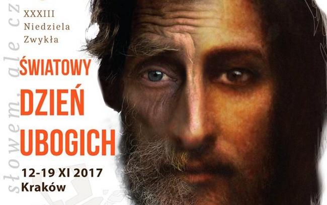 fot. Archidiecezja Krakowska