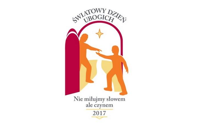 Światowy Dzień Ubogich w Archidiecezji Krakowskiej
