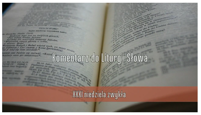 fot. franciszkanska3.pl